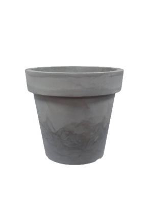 screenshot 2020 12 03 vaso plastico redondo pequeno cimento ceramica 37x34cm 1