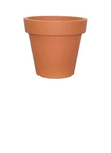 screenshot 2020 12 03 vaso plastico redondo pequeno cimento ceramica 37x34cm