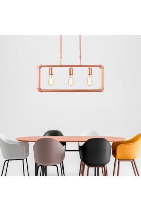 qd hash 3 lamp cobre prancheta 1