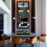 modern dining room designnnn