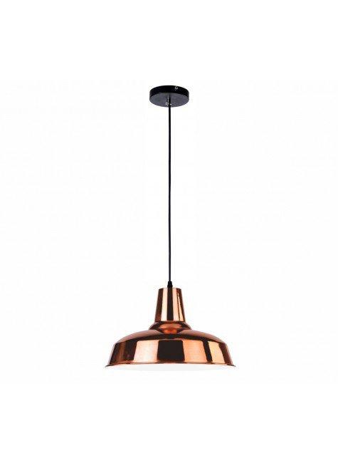 pendente luminaria glight bakir 360 cor cobre brilhante impo d nq np 678912 mlb28226644639 092018 f