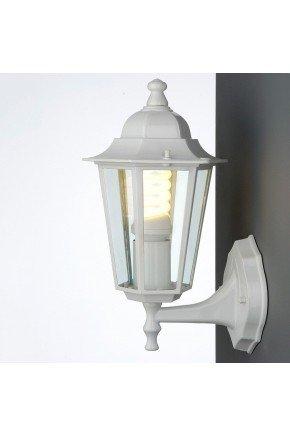 iluminacao arandela colonial roma sextavada p 1587496018470