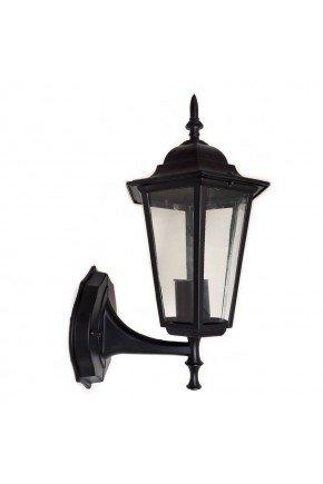 iluminacao arandela colonial roma sextavada p 1587495697799