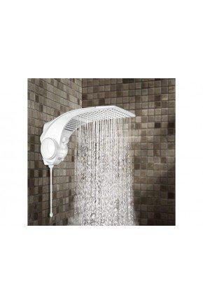chuveiro chuveiro ducha eletrico duo shower quadra lorenzetti 7500w 220v p 1596573952149