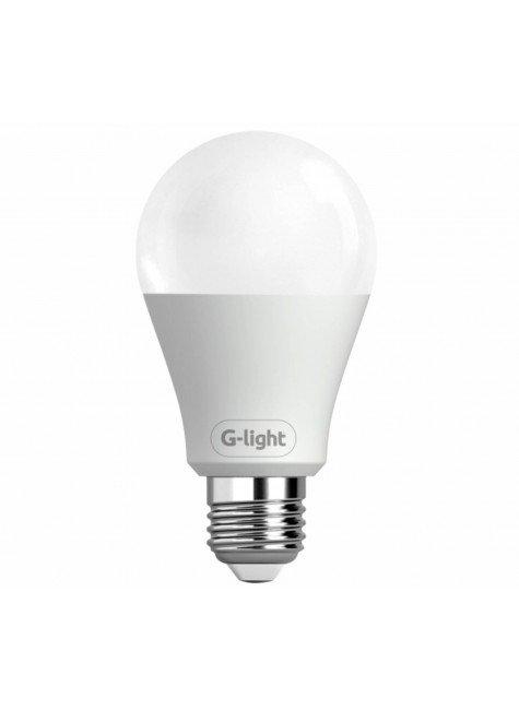 iluminacao design arterama lampada led amarela 3000k 12w a60 g light p 1596658315635