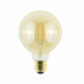 iluminacao design arterama lampada led filamento retro avant g95 globo 4w p 1596660198252