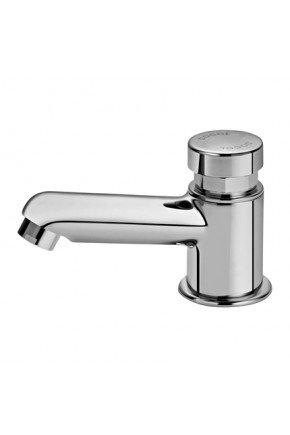 988379 17160606 torneira para banheiro compact pressmatic m1 637299307172458327
