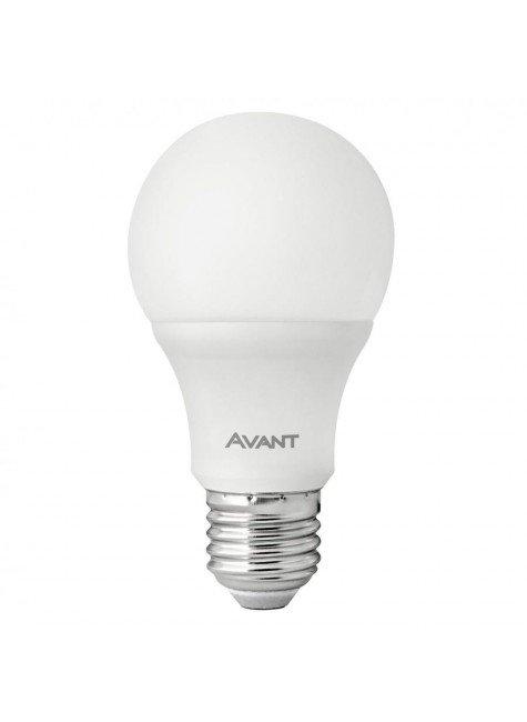 lampada avant led