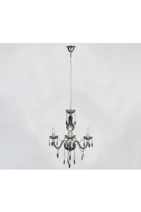lustre g-light lucerna fume