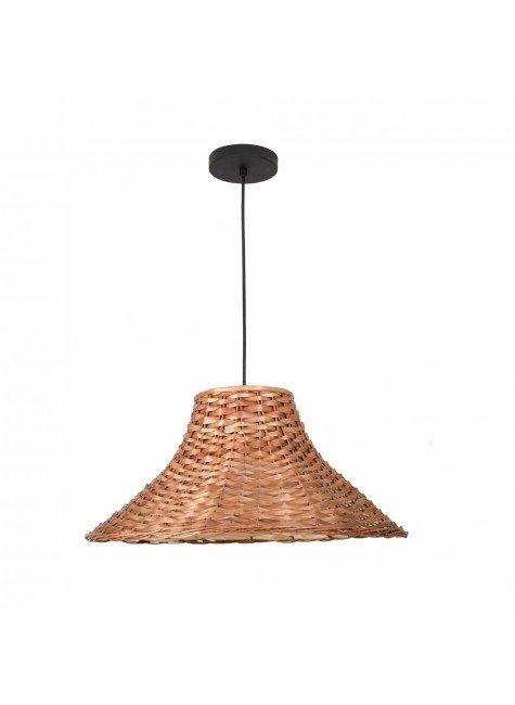 luminaria blumenau bali chapeu.