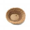 decoracao vaso decorativo em vime natural p 1570725073540