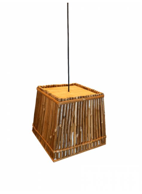 iluminacao design arterama lustre conceito arterama quadrado pequeno p 1568229260243