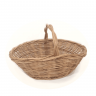 decoracao cesto natural decorativo medio p 1570723252310